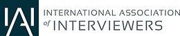 International Association of Interviewers