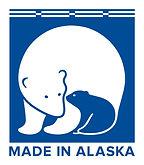 MIA_logo.jpg