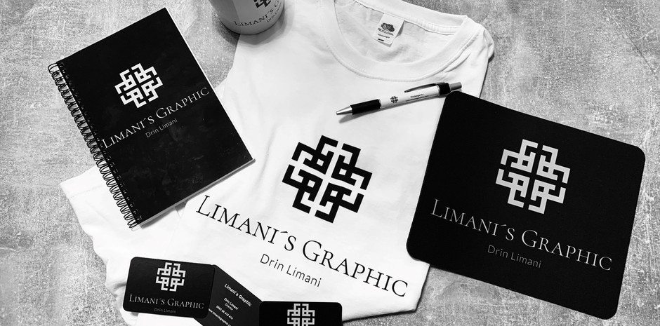 Limani´s Graphic