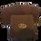 Thumbnail: Leather Coasters