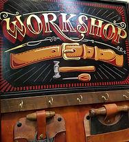 Workshop%20door_edited.jpg