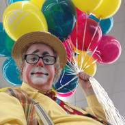 Tuba Balloons 02.JPG