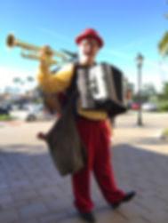 Tuba One Man Band 01.JPG