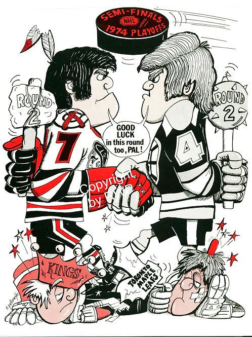 CB Hockey Prgm Playoffs 74