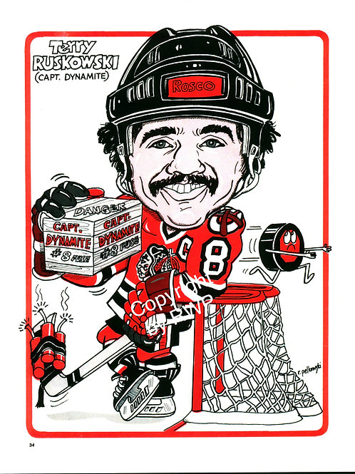 CB Hockey Prgm T Ruskowski