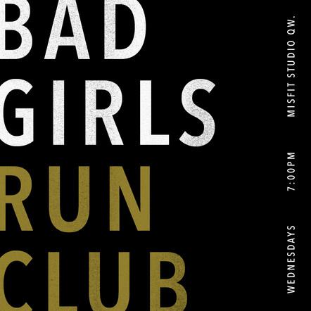 BGC_RunClub_May02.jpg