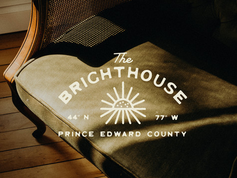 Client: The Brighthouse