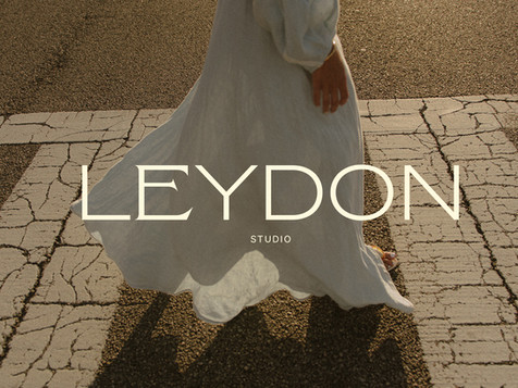 Client: Leydon Studio
