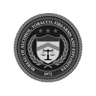 US Alcohol, Tobacco and Firearms (ATF), Tampa Field Division