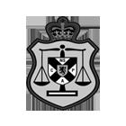Nova Scotia Chiefs of Police association