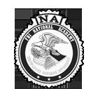 FBI National Academy Associates