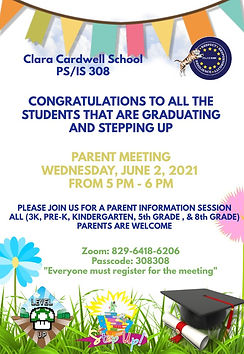 Copy of Graduation - Made with PosterMyW