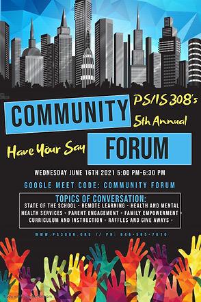 2021 Community Forum Poster Edit.jpg