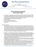 SLT Agenda 3.9.21 with notes_Page_1.jpg