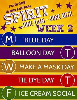Copy of Copy of Spirit Week (2).jpg