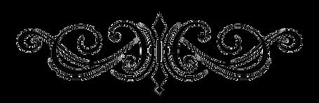 48-483017_decorative-lines-vector-png-sc