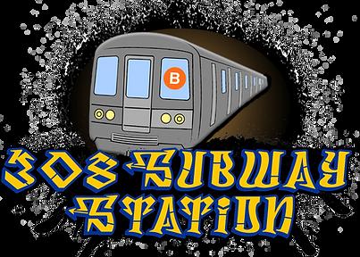 308 Subway Station.png