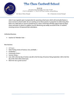 SLT Agenda 6.8.21 with notes_Page_2
