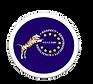 308 logo.png