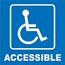 wheelchair-accessible.png