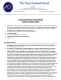 SLT Agenda 2.9.21 with Notes_Page_1.jpg