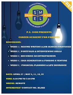 Career Development 308K[3].jpg