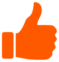 136-1366652_thumbs-up-orange-icon-png-tr