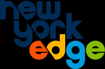 NYEdge_Logo_Stacked_Color_RGB.jpeg