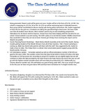 SLT Agenda 2.9.21 with Notes_Page_2.jpg