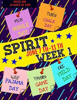 Spirit Week 1 (1).jpg