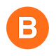 png-transparent-letter-b-miscellaneous-text-trademark-thumbnail (1).png