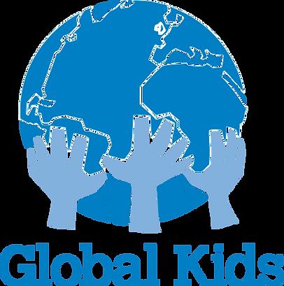 GK_Logo_twitter.png