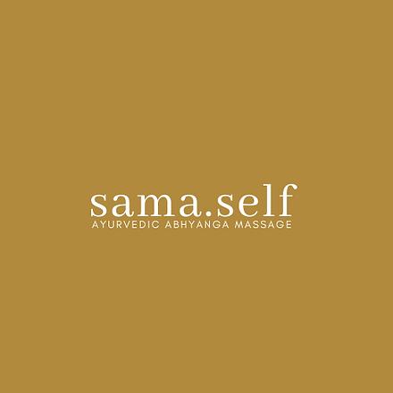 sama.self-7.png