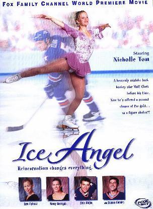 ICE ANGEL.JPG