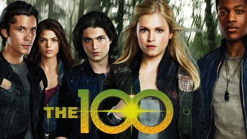 THE100..jpg