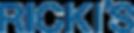 Rickis-logo-block.jpg-2.png
