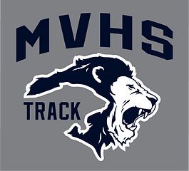 MVHS TRACK LOGO.png