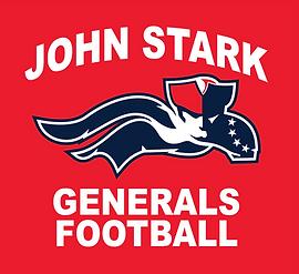 JOHN STARK GENERALS FOOTBALL LOGO.png