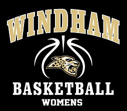 WINDHAM WOMENS BASKETBALL logo.png