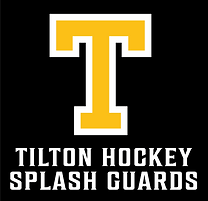 TILTON HOCKEY SPLASH GUARDS LOGO.png