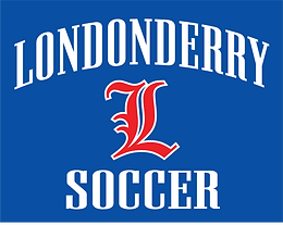 londonderry soccer logo.png