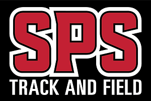 SPS TRACK AND FIELD LOGO.png
