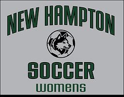 new hampton womens soccer logo.png
