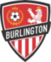 burlington soccer logo for the web.png