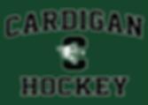 cardigan hockey logo.png