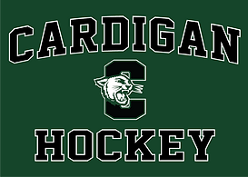cardigan hockey logo.png