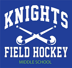 HBMS KNIGHTS FH LOGO.png