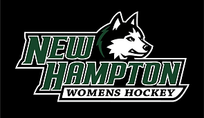 NEW HAMPTON WOMENS HOCKEY LOGO.png