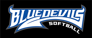 BLUEDEVILS YOUTH SOFTBALL LOGO.png