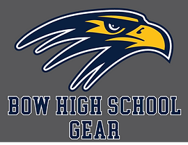 BOW HS GEAR LOGO.png
